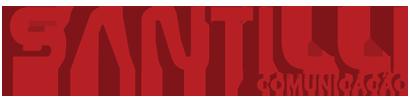 SANTILLI COMUNICAÇÃO BLOG – Agência Digital especializada em Criação de Sites e Marketing Digital